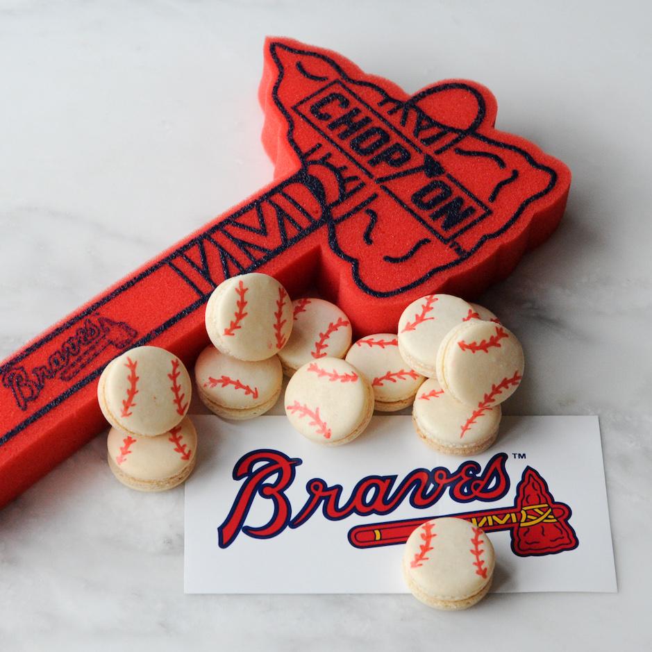 Brave Baseball Macarons.jpg
