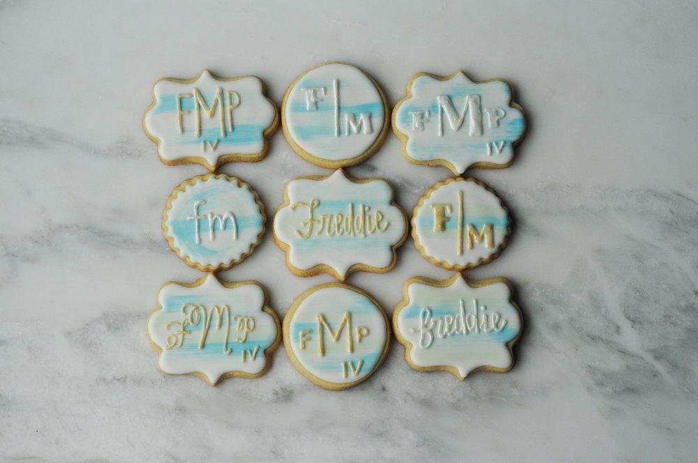 Monogrammed Cookies.jpg