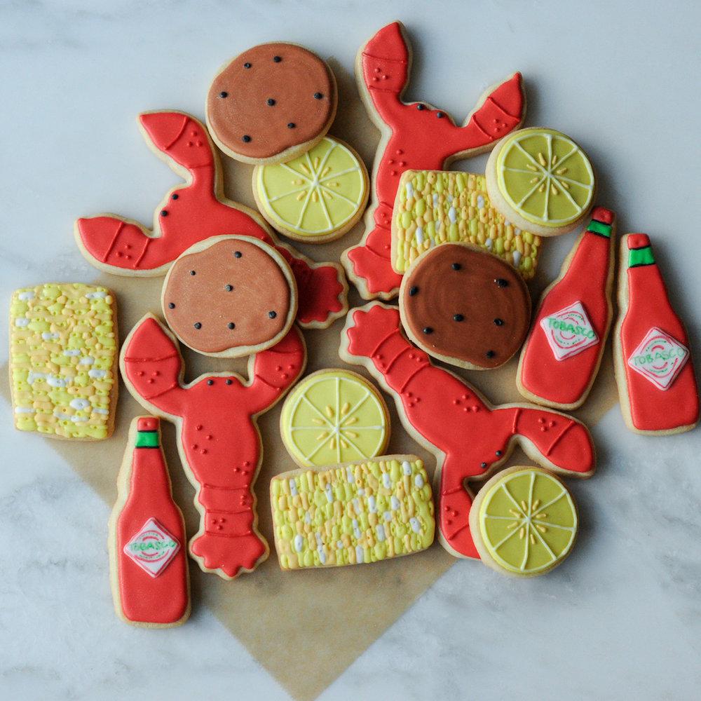 Crawfish Boil Cookies.jpg