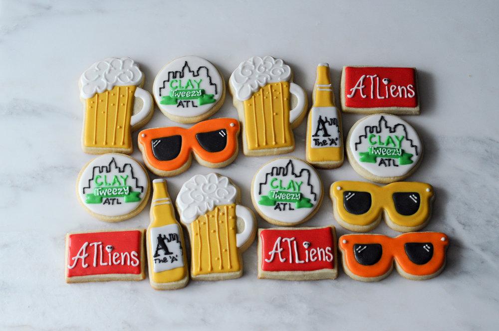 Festival Cookies.jpg