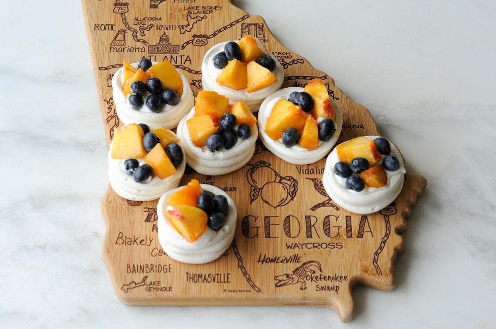 Peach Pavlovas.jpg