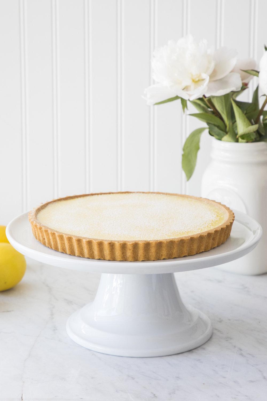 Lemon torte_01_jwb_.JPG