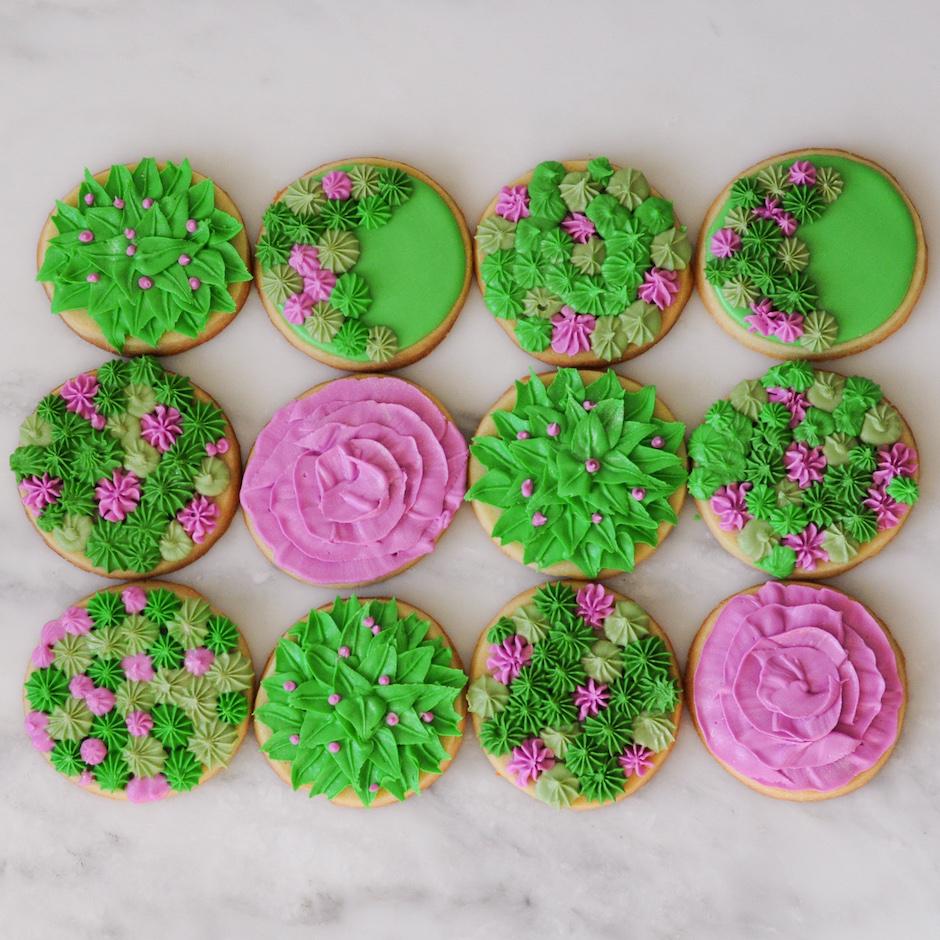 Succulent Sugar Cookies.jpg