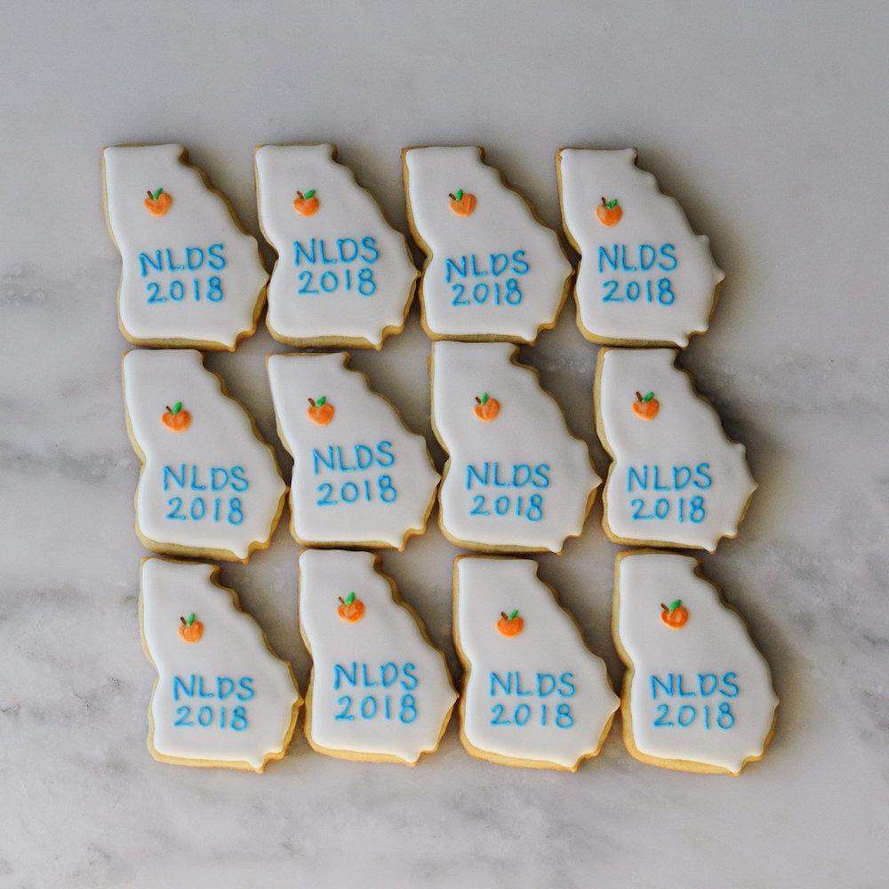 NLDS Cookies.jpg