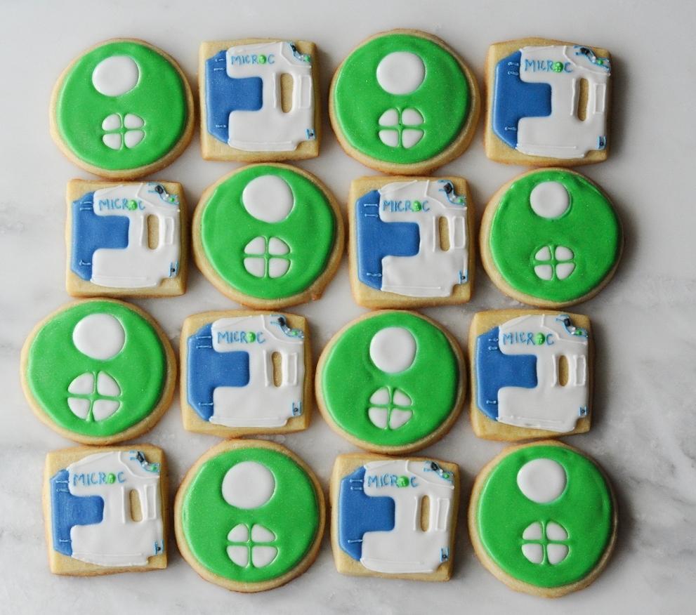 MicroC Corporate Cookies.jpg