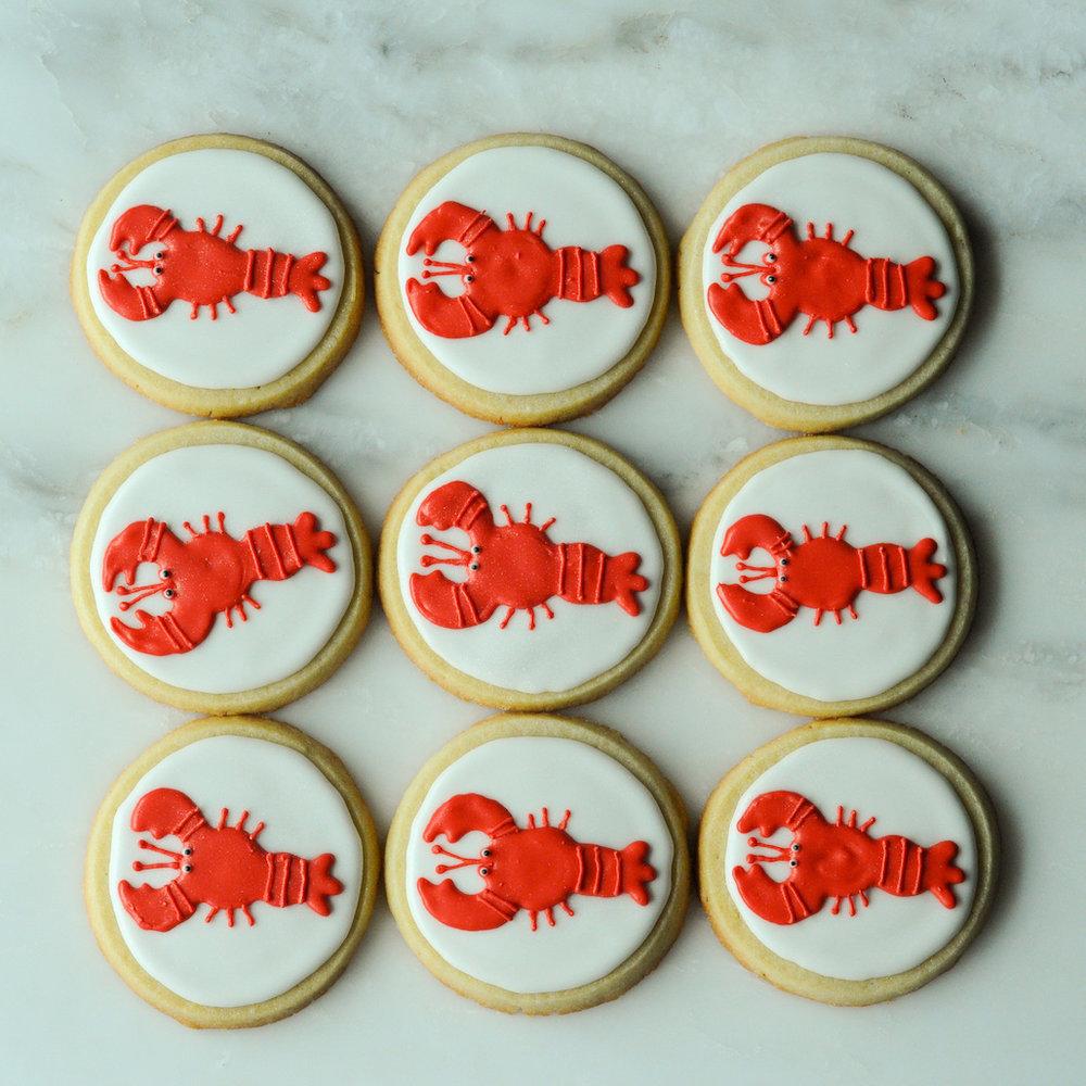 Lobster Cookies.jpg