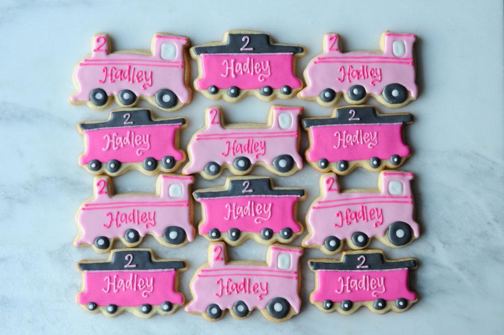 Train Cookies.jpg