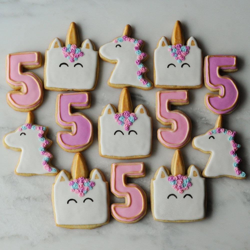 Unicorn Cookies.jpg