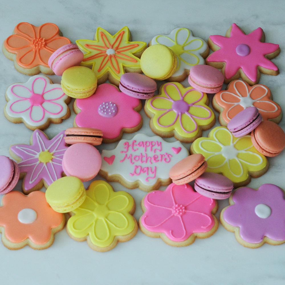 Mothers Day Cookies.jpg