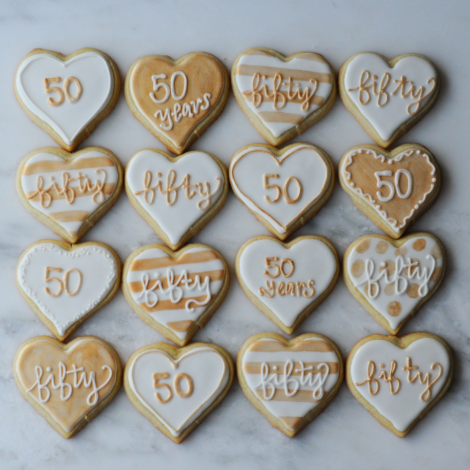 50th Anniversary Cookies.jpg