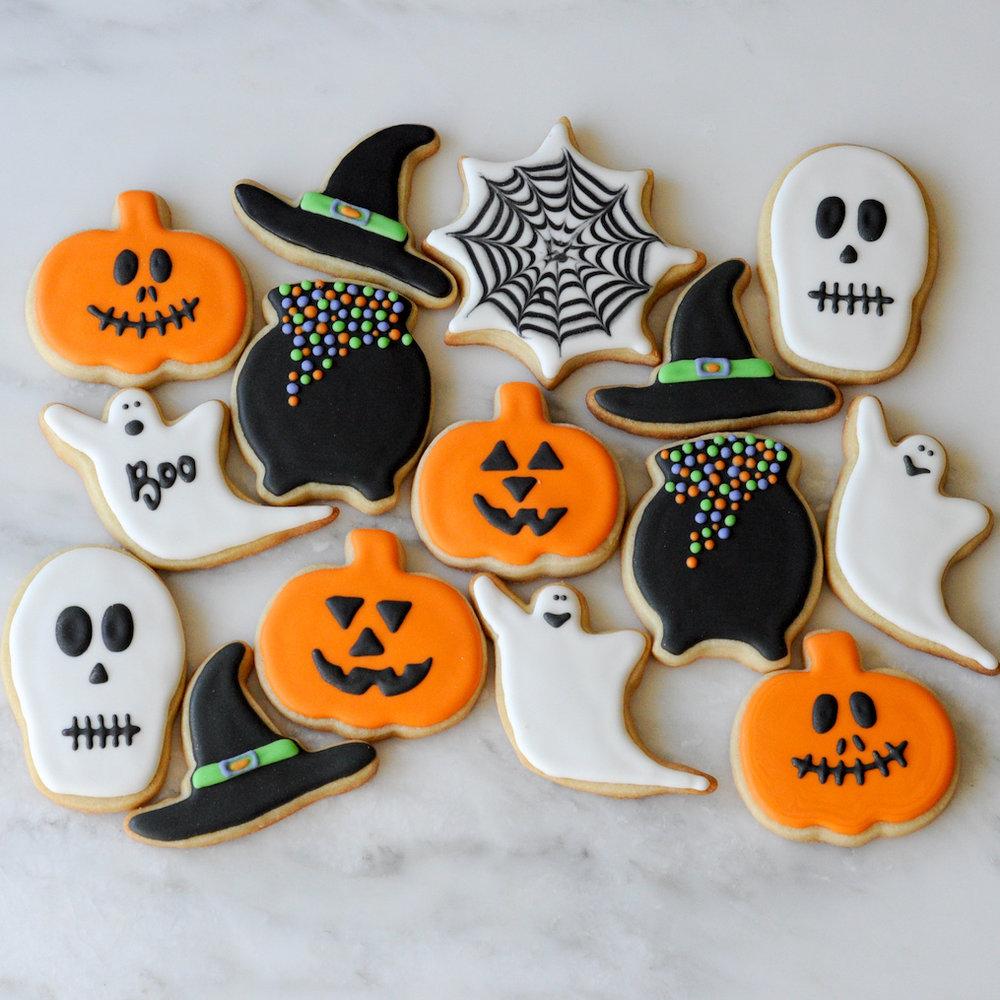 Halloween Sugar Cookies.jpg