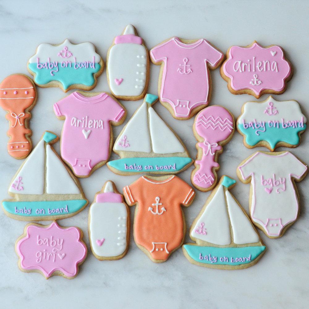 Baby on Board Cookies.jpg