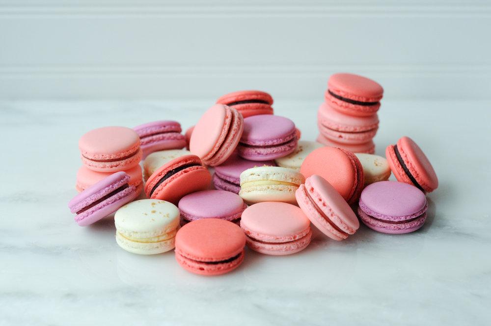 Valentine's Macarons.jpg