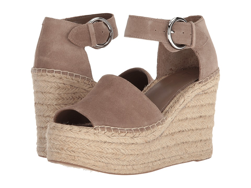 Marc-Fisher-LTD-Alida-Espadrille-Wedge-Taupe-Suede-Womens-Shoes.jpg
