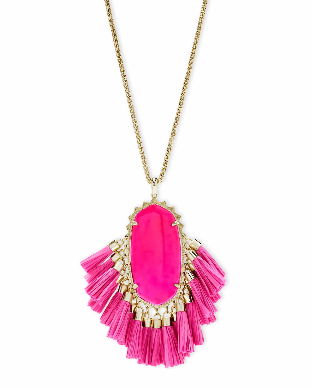 kendra-scott-betsy-gold-long-pendant-necklace-in-pink-agate_00_default_lg.jpg