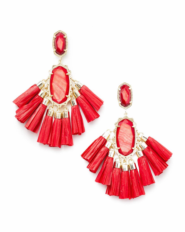 kendra-scott-kristen-gold-statement-earrings-in-red-pearl_00_default_lg.jpg