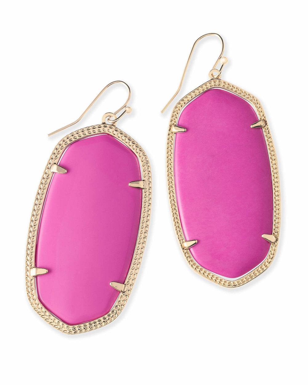 kendra-scott-danielle-gold-statement-earrings-in-magenta_00_default_lg.jpg