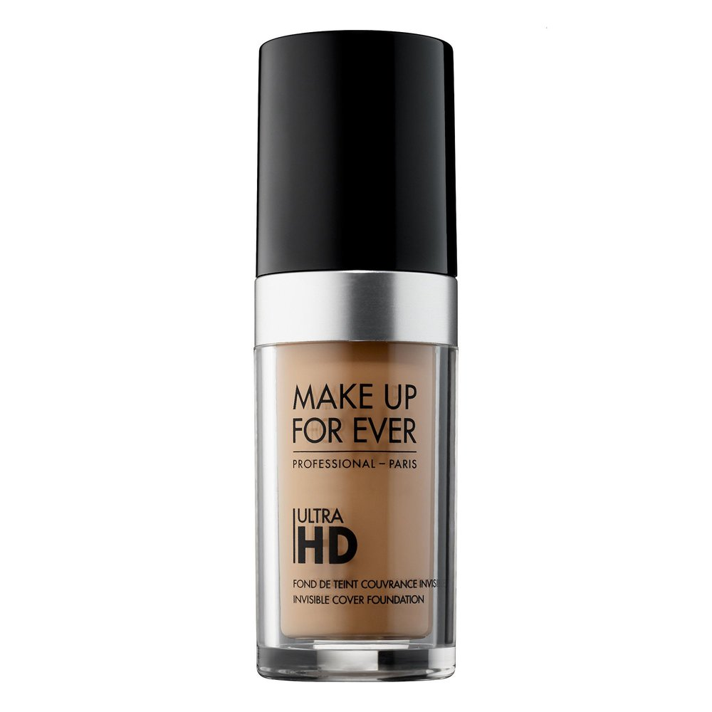 allure-rca-2017-make-up-for-ever-ultra-hd-foundation-review.jpg