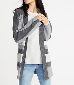 striped-open-front-sweater-for-women-charcoal.jpg