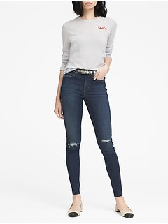 petite-high-rise-legging-fit-medium-wash-jean-with-fray-hem-dark-indigo.jpg