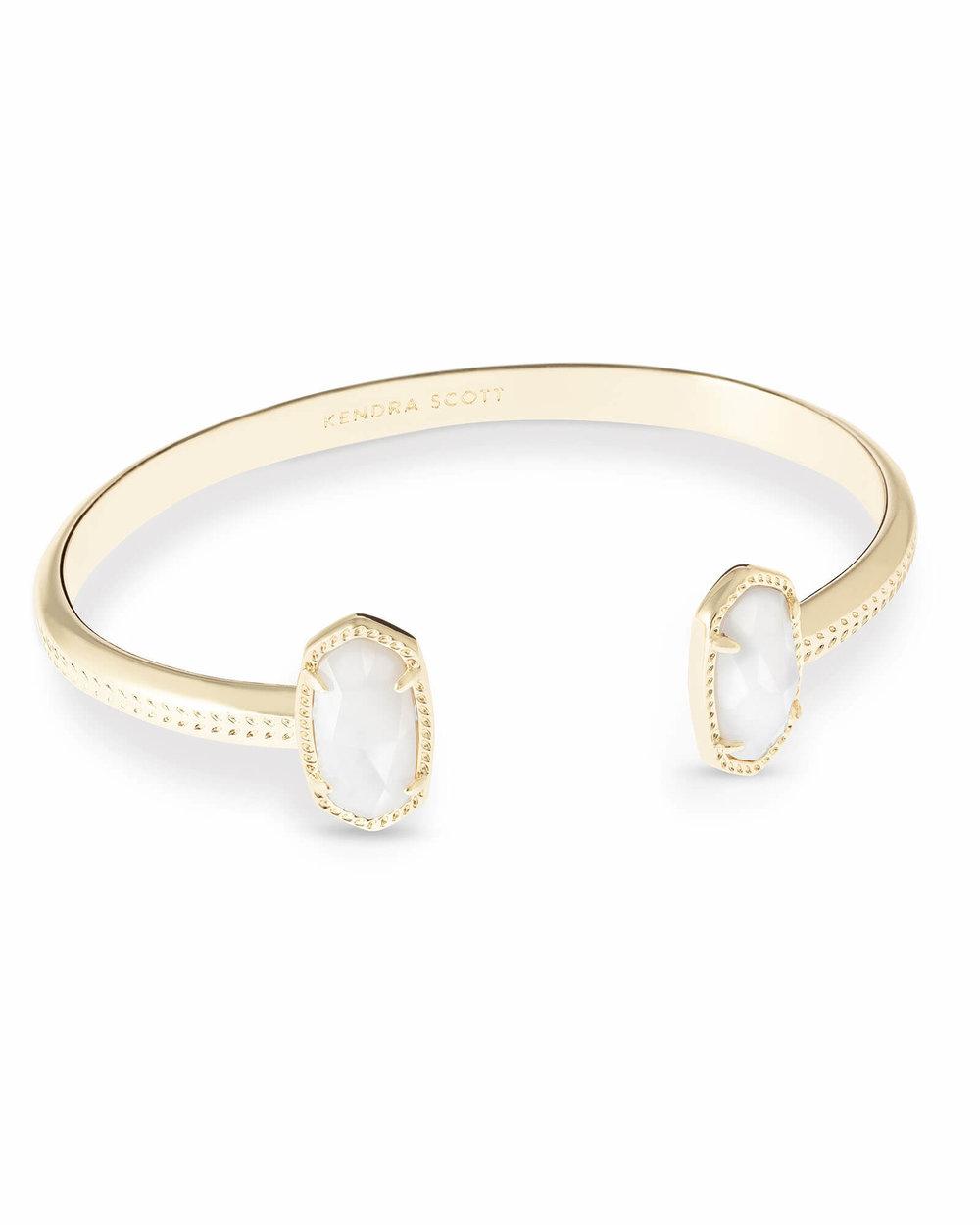 kendra-scott-elton-gold-cuff-bracelet-in-white-pearl_00_default_lg.jpg
