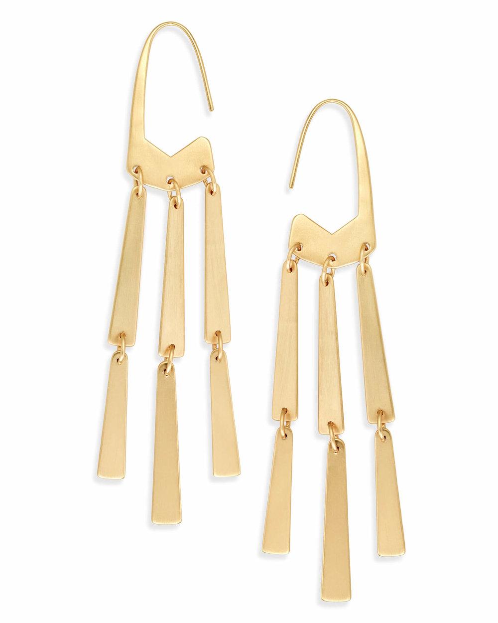 kendra-scott-mallie-statement-earrings-in-gold_00_default_lg.jpg