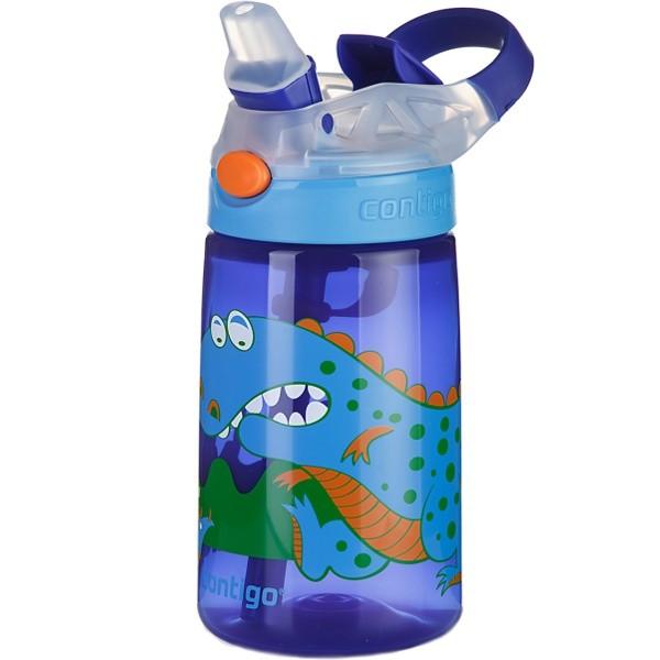 contigo-kids-415ml-gizmo-bottle-dinosaur.jpg