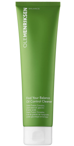 Ole_Henricksen_Find_Your_Balance__Oil_Control_Cleanser_800x.png