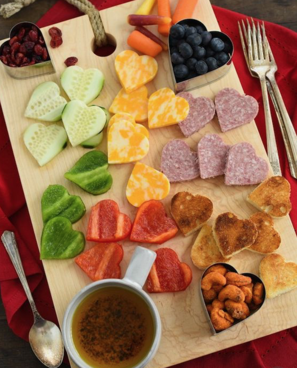 https://foxeslovelemons.com/valentines-day-snack-board/
