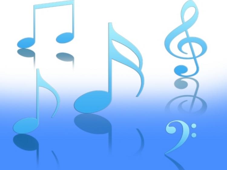 music signs.jpg