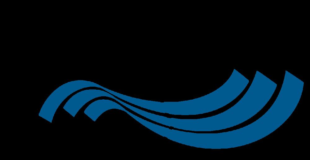 MoDOT logo.png