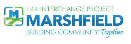FINAL_Marshfield I-44 Logo.jpg