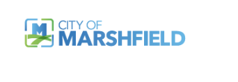 City of Marshfield, MO - website by Online Masterminds