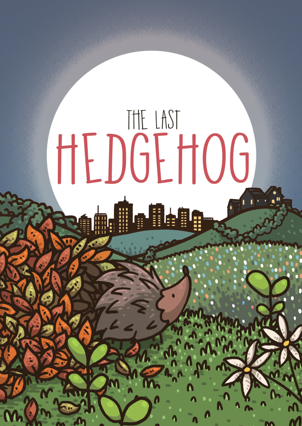 HedgehogLondon1.png