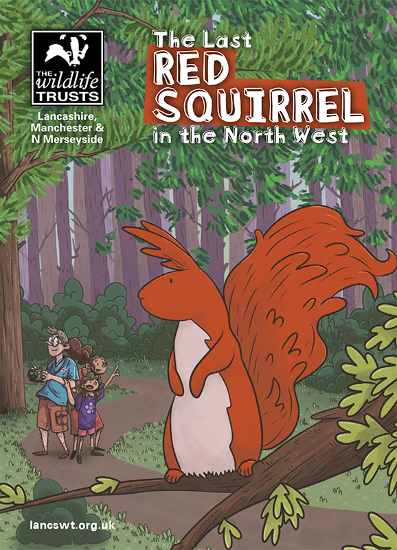 LWTRED SQUIRREL1.png
