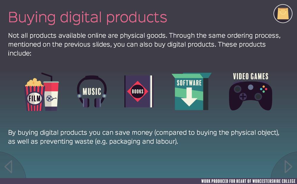 spending money online3.png