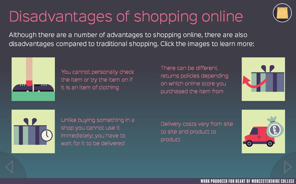 spending money online6.png