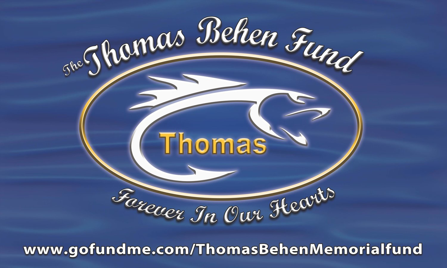 Thomas Behen Fund