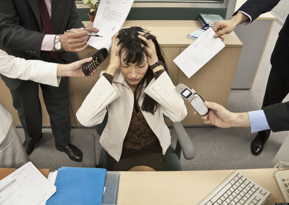 o-WORK-STRESS-facebook.jpg