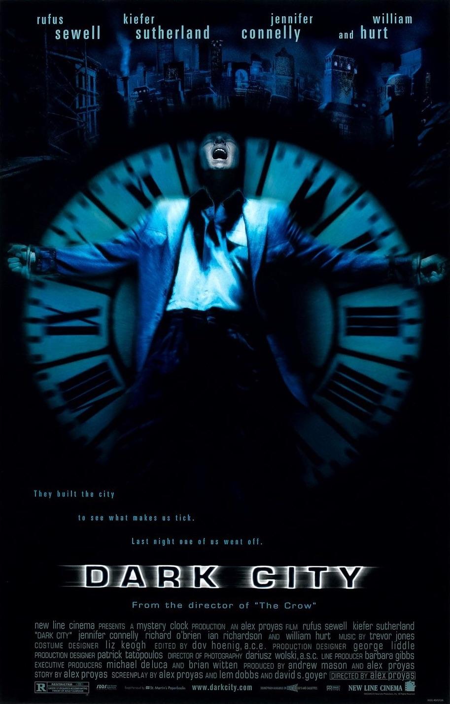 dark-city-poster.jpg