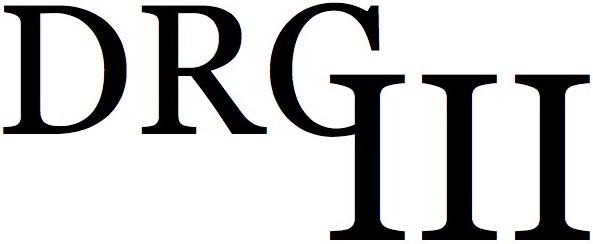 rectangular-drg-iii-logo-no-border