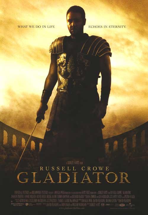 gladiator-poster.jpg