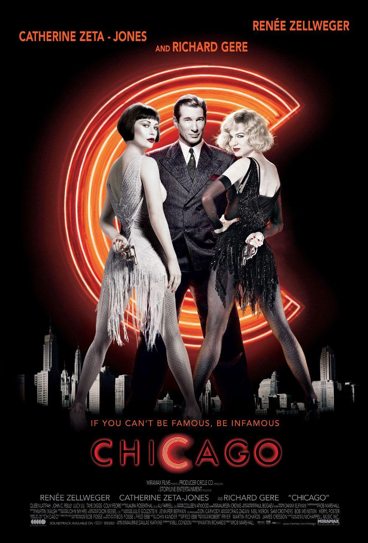 chicago-poster.jpg