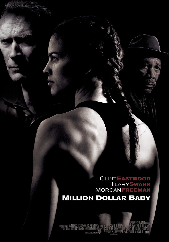 million-dollar-baby-poster.jpg