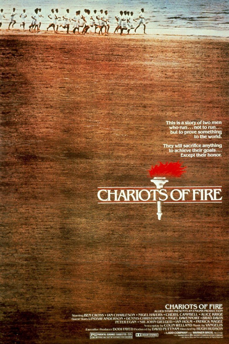 chariots-of-fire-poster.jpg
