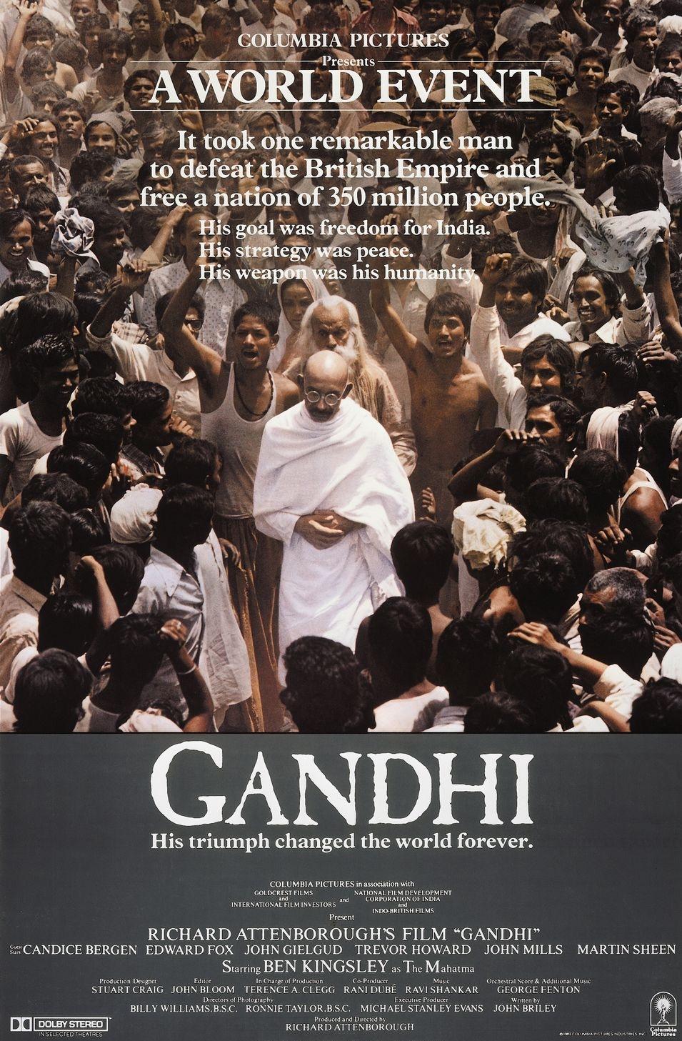gandhi-poster.jpg