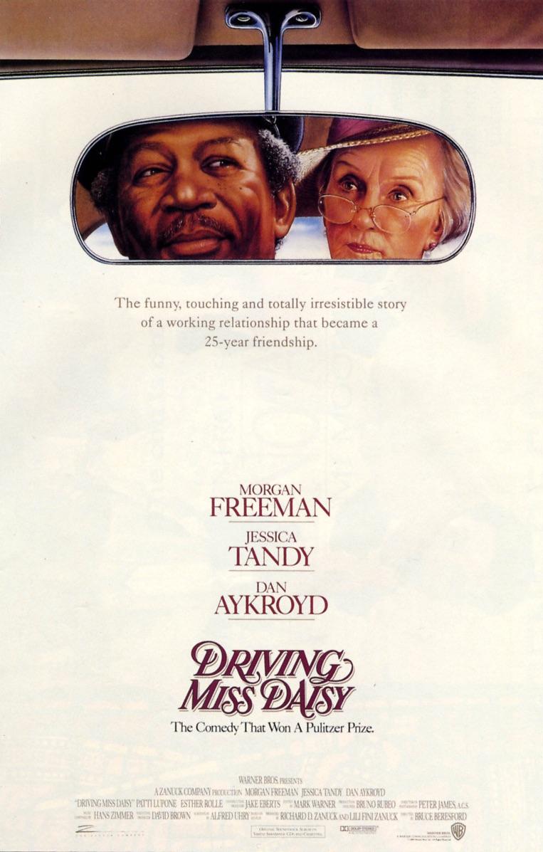 driving-miss-daisy-poster.jpg