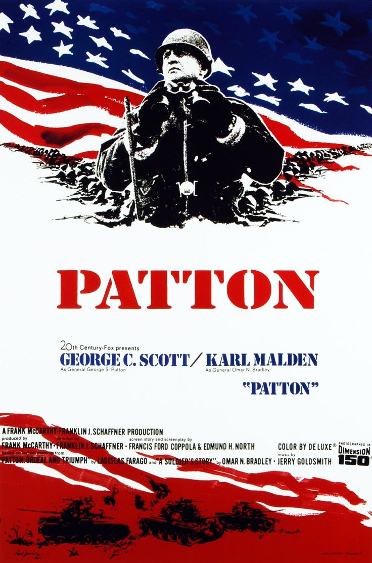 patton-poster.jpg