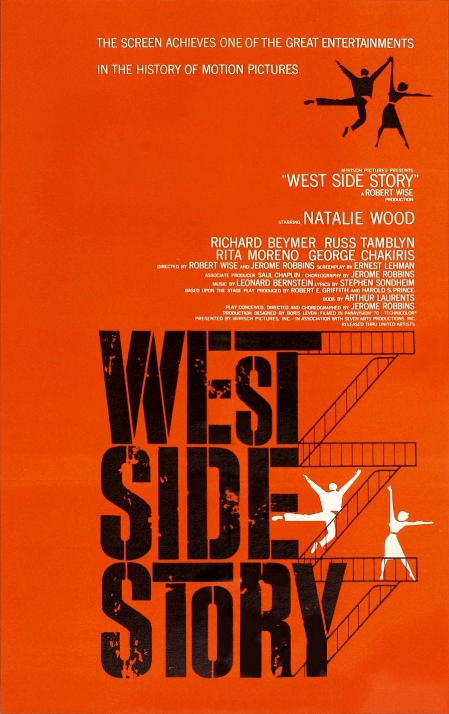 west-side-story-poster.jpg