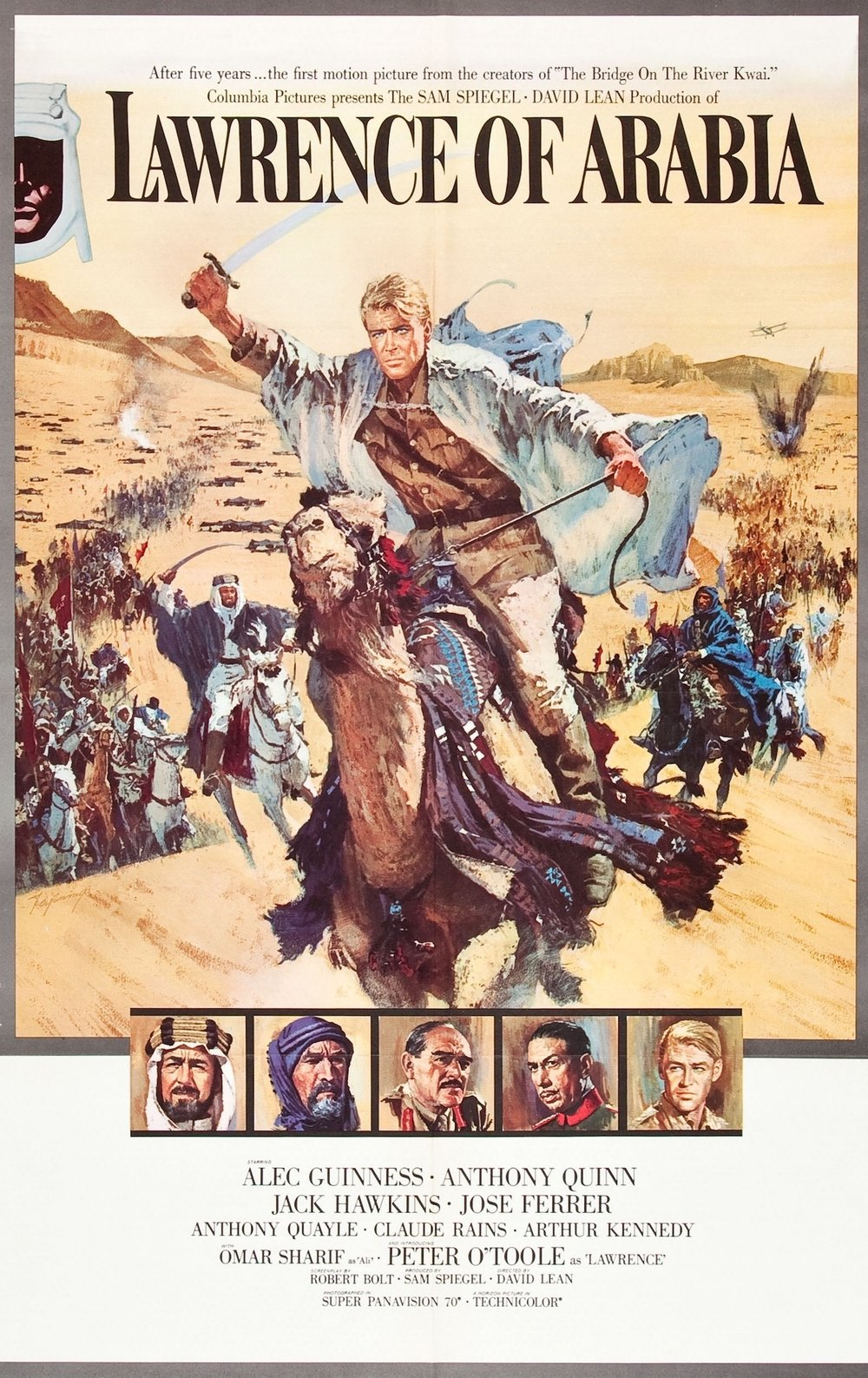 lawrence-of-arabia-poster.jpg